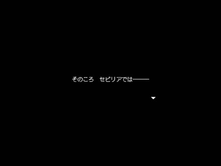 00000218.jpg