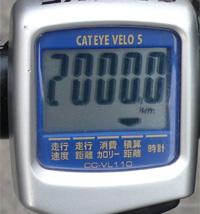 00001247.jpg