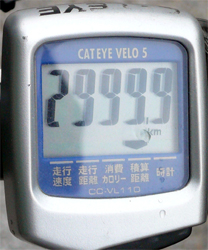 00001387.jpg