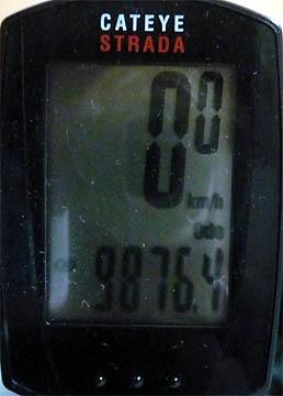 00001936.jpg